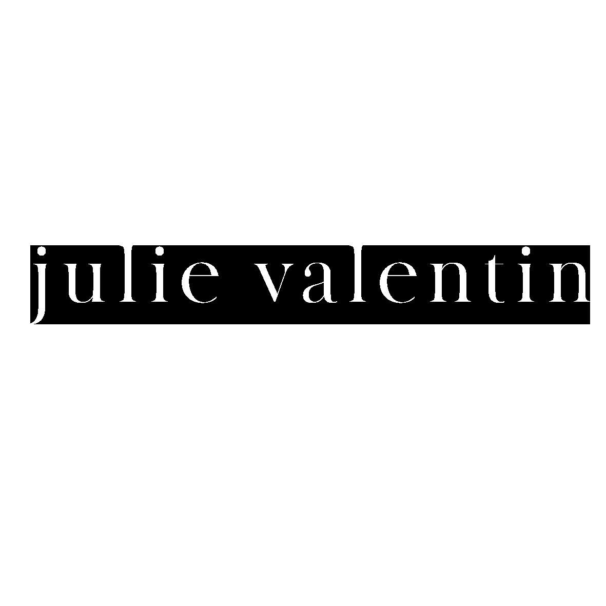 Julie Valentin Studio