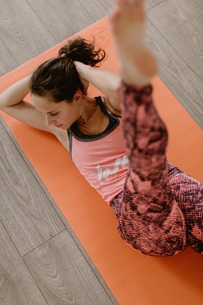 photographe yoga nice monaco